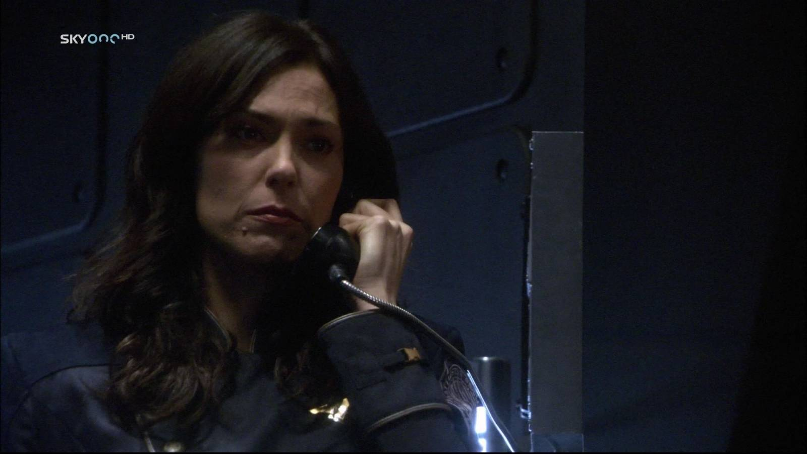 Razor - Battlestar Galactica (2006) - Photo Albums ...